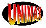 Unimax Coupons