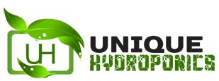 Unique Hydroponics Coupons