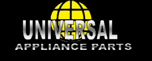 universalapplianceparts.com