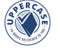 Uppercase Box Coupons