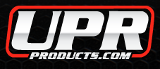 Upr Products Coupons