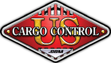 US Cargo Control Coupons