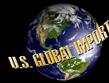 usglobalimports.com