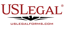 US Legal Forms Coupons