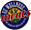 US Wellness Meats Promo Codes