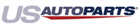 US Auto Parts coupons