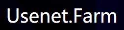 Usenet.Farm Coupons