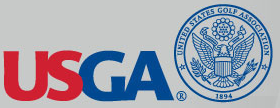 USGA Shop Coupons