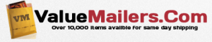 Valuemailers Coupons