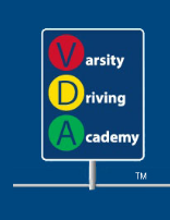 Varsity Driving Academy Promo Codes