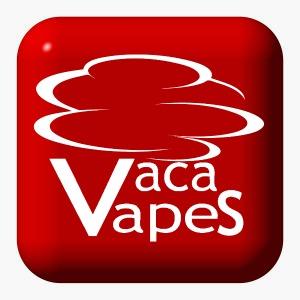 VaVaVape Coupons