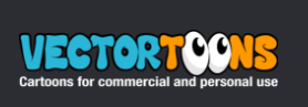 Vector Toons Coupons