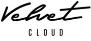Velvet Cloud Coupons