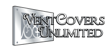 Vent Covers Unlimited Coupons