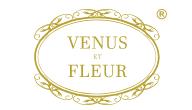 venusetfleur.com