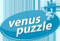 venuspuzzle.com