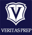 Veritas Prep Coupons