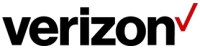 Verizon Coupons
