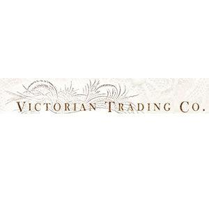Victorian Trading Co Coupons