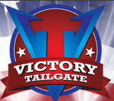 Victory Tailgate Coupons