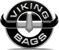 Viking Bags Coupons