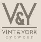 Vint & York Eyewear Coupons