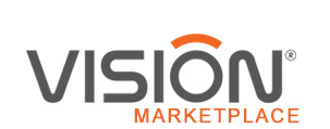 Vision Marketplace Coupons