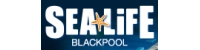 SEA LIFE Blackpool Coupons