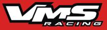 VMS Racing Coupons