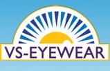 VS Eyewear Coupons
