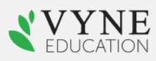 Vyne Education Promo Codes
