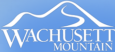 Wachusett Mountain Coupons