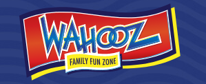 Wahooz Family Fun Zone Coupons