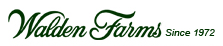Walden Farms Coupons