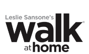 Walk at Home Coupons