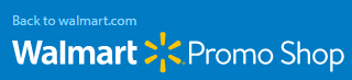 Walmart Promo Shop Coupons