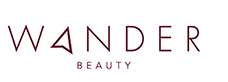 Wander Beauty coupons
