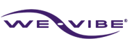 We-Vibe Coupons