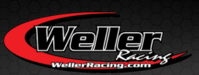 Weller Racing Coupons