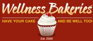 Wellness Bakeries Coupons