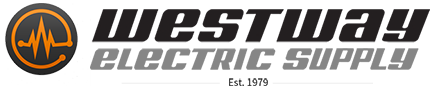 WESTWAY ELECTRIC SUPPLY Coupons