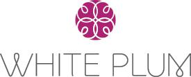 White Plum Boutique Coupons
