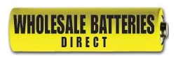 Wholesale Batteries Direct Coupons