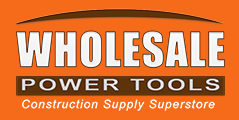 Wholesale Power Tools Coupons