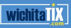 WichitaTIX Coupons