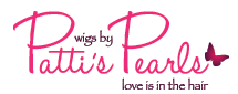 Wigs By Patti'S Pearls Coupons
