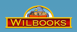 Wilbooks coupons