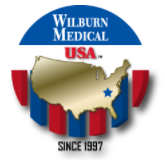 Wilburn Medical USA Coupons