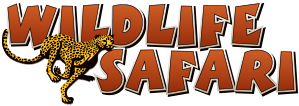 Wildlife Safari Coupons