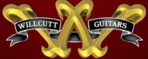 Willcutt Guitars Coupons